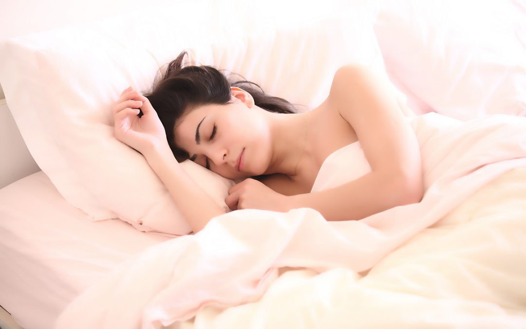 Dit kan je doen om beter te slapen: 7 tips en MindKing!